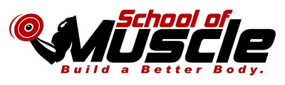 School of Muscle