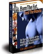 Burn the Fat 2